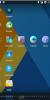 CyanogenMod 12.1 V3 For DG800 - Image 2