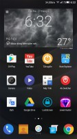 ROM V10 for LeTv Le 2/pro X620