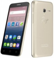 Alcatel One Touch Pixi3 (5015E)