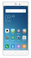 MIUI 7 for G700 (Latest Version)