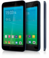 Alcatel OneTouchTab 9002A Pixi7 recoveries