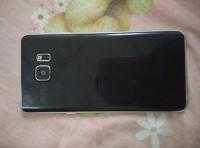 SM-N9200 MT6572