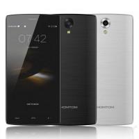 HT7 Pro v1.2.3 20160606
