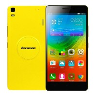 Lenovo K3 note original Rom