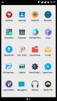 Tipsy OS (AOSPB)  (E4 Lite)
