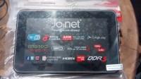 Joinet JQ4