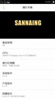 sannaing a6