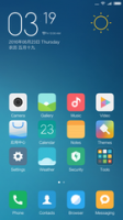 K3note MIUI8 Polska-6.6.23 DEV DoubleApps Animation / layout switch