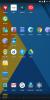 CyanogenMod 12.1 Unofficial - Image 3