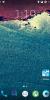 BlissPOP 4.0.3x64 - Image 1