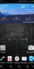 xPeria.X Project (E4 Lite) - Image 1