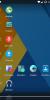 Cyanogenmod 12.1 - Image 3