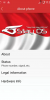 Qmobile Noir i6 : Stay On Os custom Rom - Image 6