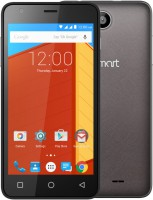 GSmart Classic GigabyteROM Android 5.1 Update