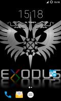 Exodus OS
