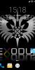 Exodus OS - Image 1