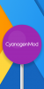 CyanogenMod 12.1 Unofficial - Image 1