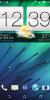 [MT6582] HTC Desire 526g for Qsmart Qs558 Việt Nam - Image 1