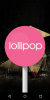 HTC 816G Lolipop With BlinkFeed - Image 1