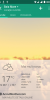 HTC One Project (E4-Lite) - Image 5