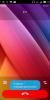 Asus Zen UI V9 BETA 2 ZP C2 980 - Image 4