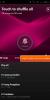 MIUI 4.8.29 Xiaocai x9s Mt6582 - Image 1