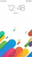 Flyme OS 5.1.5.27R