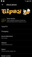 TipsyOS v4.0