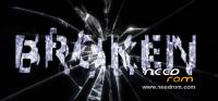 BrokenOS 6.0.1 Lenovo A328