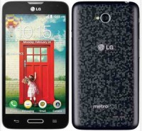 Need Rom Lg L70 for SP flash tool