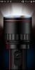 Fine OS - Image 5