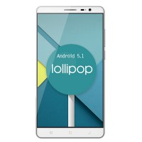 Android 5.1 – 3.12.2015 – only for X550 second edition 1.3GHz GPS+Glonass