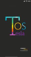Tesla OS [5.1.1]
