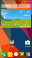 Bingo OS (E4 Lite)