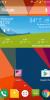 Bingo OS  (E4 Lite) - Image 10