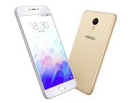 Meizu M3 Note Global ROM