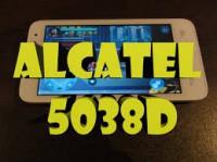 Alcatel 5038D