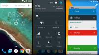 Wiko Lenny CyanogenMod 12.1 BETA 4
