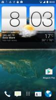 HTC One Project (E4-Lite)