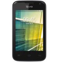 Rivo Rx45 bin 100% tested