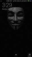 MIUI8 Anonymous