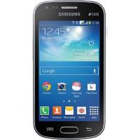 Samsung Galaxy GT-S7582L