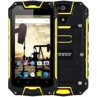 Vchok M9 LTE snopow