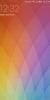 MIUI8 6.6.17 - Image 3