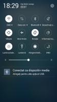 Flyme OS (E4-Lite)