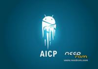 AICP 11