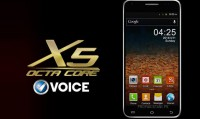 voice x5 mt6592 reading cm2 by alimobile