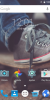 Bluboo Xtouch - Port Ulefone - Image 1