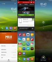 MIUI 4.8.29 Xiaocai x9s Mt6582