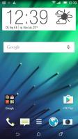 [MT6582] HTC Desire 526g for Qsmart Qs558 Việt Nam